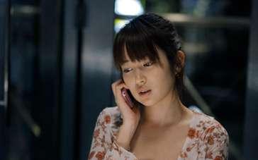 《如沐爱河》 台湾版预告