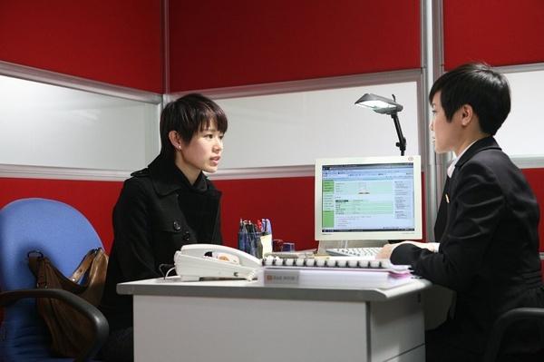 《夺命金》首轮精选片段(三)