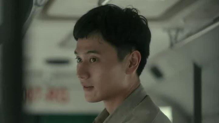 消失的情人节 电视版 (中文字幕)