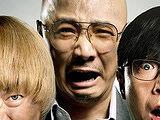 """《泰囧》被指侵权 光线传媒称遭""""恶意攻"""