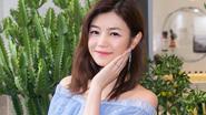 电视剧《邓丽君》开拍,陈妍希饰演邓丽君引巨大争议