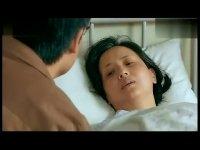 风和日丽全集抢先看-第35集-饶得文守在杨沪的病床前