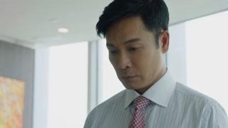 《再创世纪》郭晋安帅气上线,不愧是天下第一帅哥