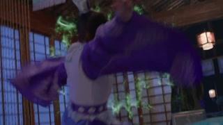 蜀山战纪第3季第2集精彩片段1532806883960