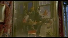 哈利·波特与阿兹卡班的囚徒 删节片段之睡衣