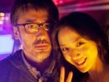 《西雅图》鲸吞4.7亿 打破国产爱情片票房纪录