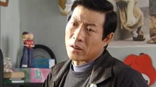 《大哥》文慧和陈文海发生了冲突