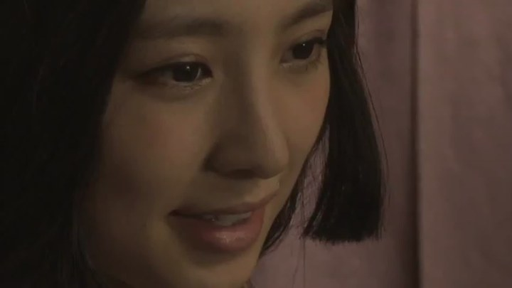 女生BASARA:战国时代不在服务区 日本预告片