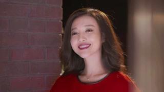 《美梦成真》看看wuli韩雯雯的盛世美颜,错过后悔一生
