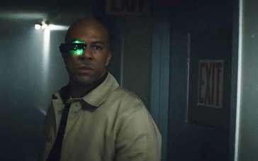 《暗夜逐仇》精彩特辑 主创分析主要人物角色关联