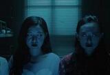 电影《七月半之恐怖宿舍》预告片:住个宿舍被鬼追生活不易