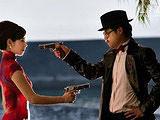 《阿嬷的梦中情人》预告片 屌丝编剧的流氓人生