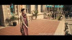 第一次 插曲MV《Stand By Me》