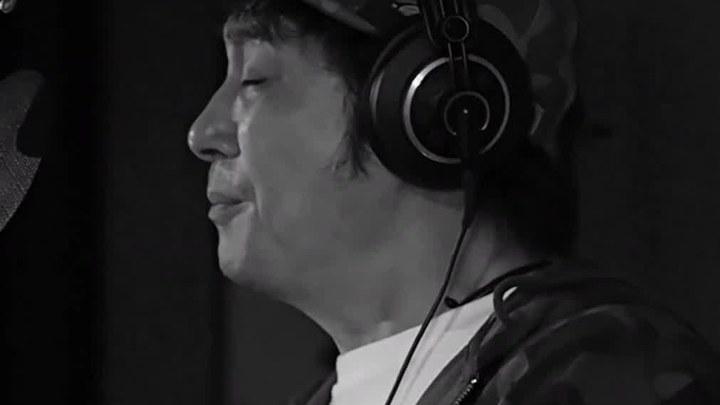 转型团伙 MV3:概念曲《友情岁月》 (中文字幕)