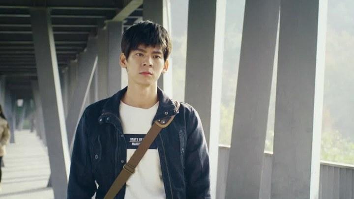 给19岁的我自己 MV2:主题曲《我的星星 我的亲亲》 (中文字幕)