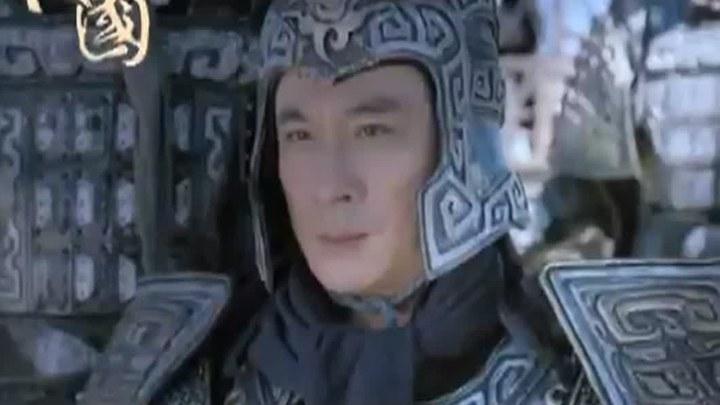 战国 香港预告片4