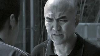 《疯狂的背后》吕东想起以前的事 和吕焕有关