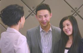 无贼-30:安宝介绍女友 殷桃争风吃醋