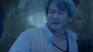 鬼吹灯之牧野诡事2第1集精彩片段1532790568502
