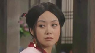 《武林外传》闫妮又美又可爱,是个惹人爱的姑娘