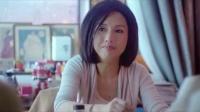 """余文乐杨千嬅的另类恩爱日常:时不时飙个""""老司机""""秒懂的小段子"""