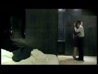 青瓷全集抢先看-第28集-徐艺和祁雨开房