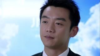 《加油吧实习生》张盛决定离开JM自己创业