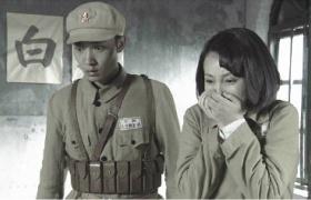 【绝地刀锋】第24集预告-刘雨鑫杀特务嫁祸他人