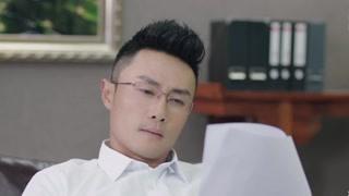 《你迟到的许多年》华耀厂拒绝并购 成功引起了郭东海的注意