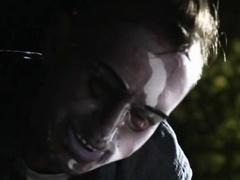《黑名单》第1季第5集预告:送信人