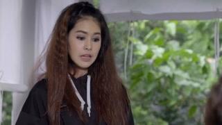 《泰版我可能不会爱你》萍慕与纳坤在一起 小楠很在意尼克的感受
