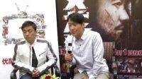 《火龙对决》独家专访黎明 否认欲签李宇春