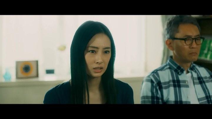 匹田先生,恭喜你太太怀孕了 预告片2