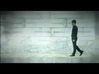 谈情说案-主题曲MV