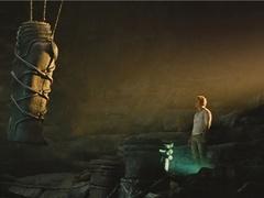 《新木乃伊》怪物在身边特辑 经典怪物悉数登场