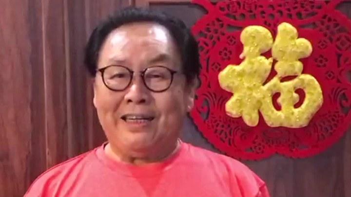 监狱犬计划 其它花絮2:群星推荐特辑 (中文字幕)