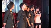 《五月天追梦3DNA》发布巡演记录篇