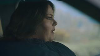 《我们这一天》杰克的再次出现竟是凯特的梦 杰克迷妹又要哭了