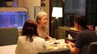美好生活第15集(预告)