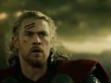《雷神2》曝片段 与反派终极决战