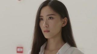 骄阳似火第七集预告片,江晓晓向左明表白遭到拒绝
