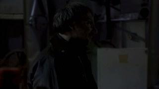 《风骚律师 第四季》风度翩翩乔纳森·班克斯,敢爱敢恨好少年!