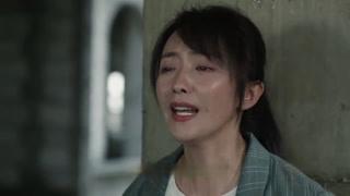 琳达转移了杨晓蕾的位置
