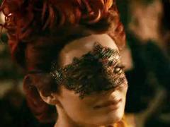 达·芬奇的恶魔 先行版预告片