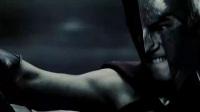 游戏里的算什么!这群肌肉男让你知道这才是真正的斯巴达勇士!