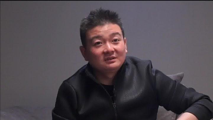 鼠胆英雄 花絮1:幕后制作特辑