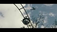 橡树少年 预告片
