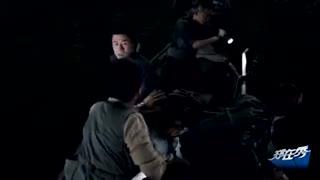 郑在秀 《盗墓笔记》三分钟速看第一集!