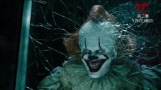 小丑回魂2 加长预告片