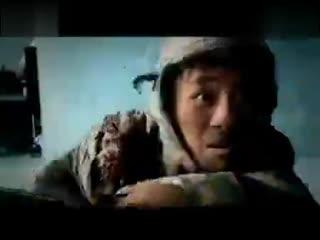 搞笑视频 爆笑视频 后舍男生 《集结号》严禁办公室战争